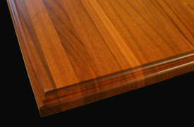 Edge Grain Wood Countertops Grothouse Lumber